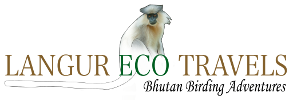 Langur Eco Travels